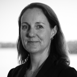 Alison Maelzer, Employment Lawyer, Hesketh Henry