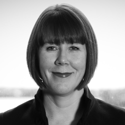 Kate Telford, Partner, Hesketh Henry