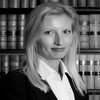 Julika Wahlmann-Smith, Corporate and Commercial Lawyer, Hesketh Henry