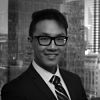 Richard Chen, Property Lawyer, Hesketh Henry
