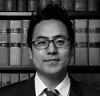 Sam Lee, Senior Solicitor, Commercial Property Lawyer, Hesketh Henry