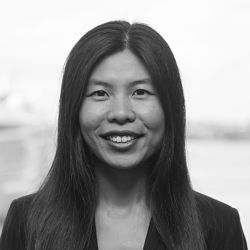 Hannah Yiu, Litigation and Dispute Resolution Lawyer, Hesketh Henry