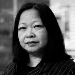Jacintha Tan, Commercial Property Lawyer, Hesketh Henry