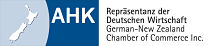 German New Zealand Chamber of Commerce Inc opt